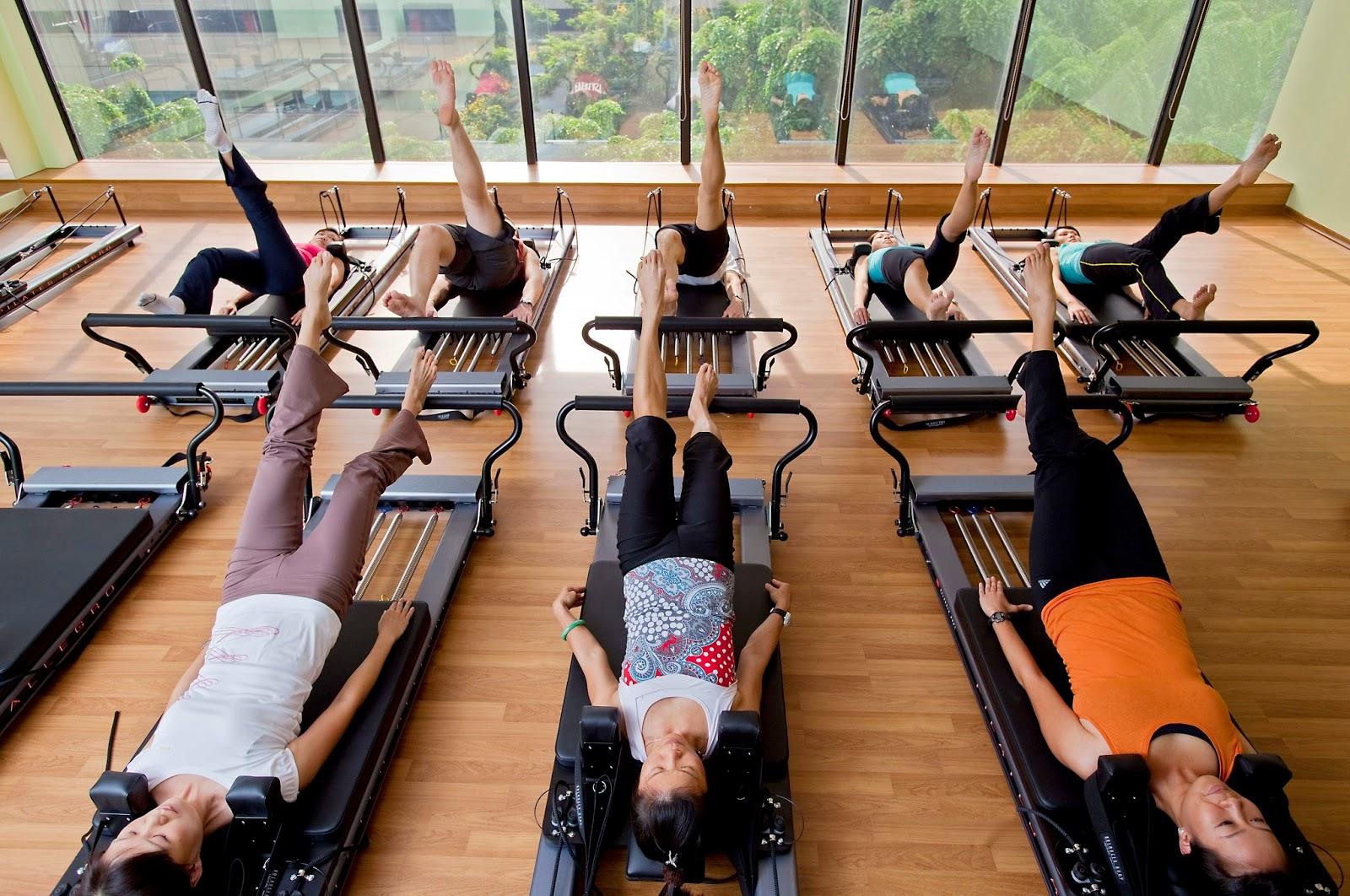 Singapore-Pilates-Group-Classes