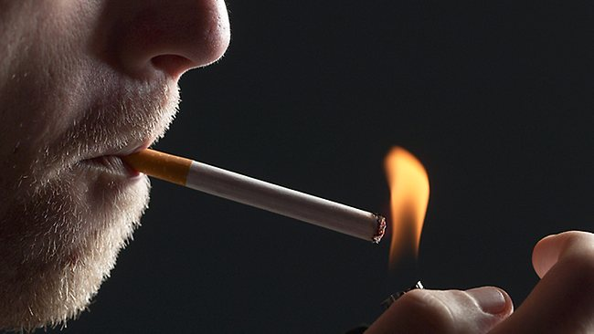lighting_up_smoking