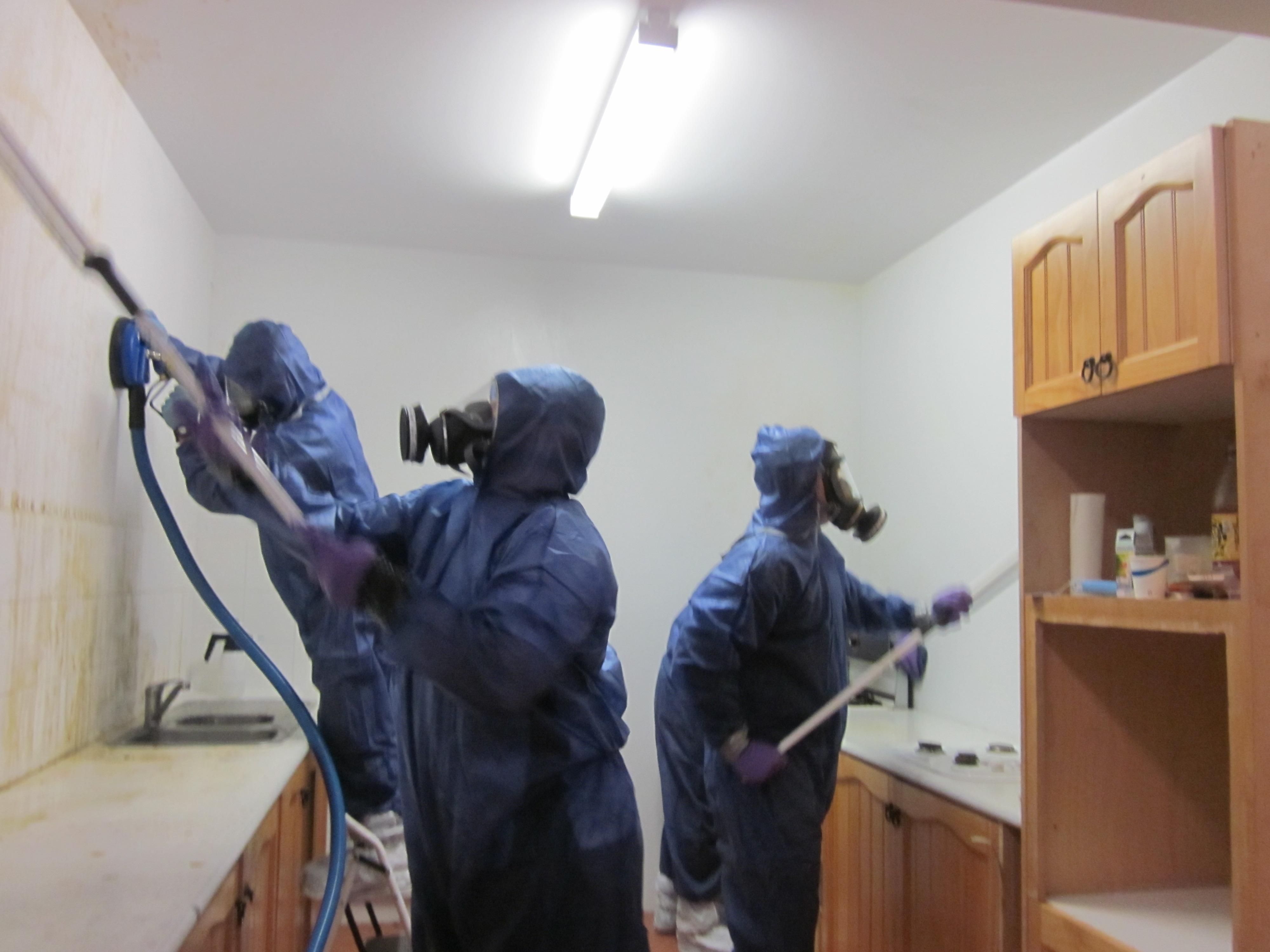 Crime-Scene-Cleanup