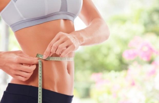 reduce-weight