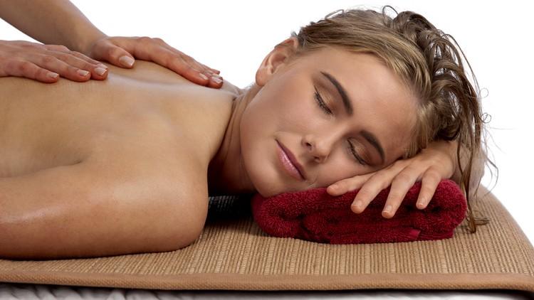 sensual-massages