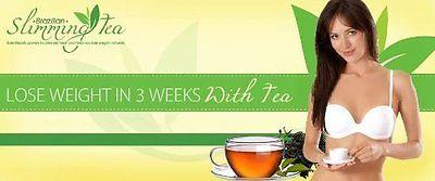 brazilian-slimming-tea-herbal-weight-loss-detox-tea-15-ct-x-4-pack-supply-8c0a11a5dc49910f7ea95c9519d573db