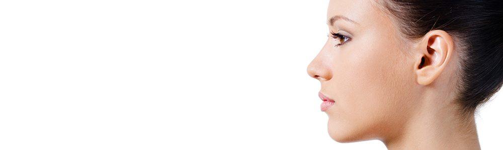 female_nose
