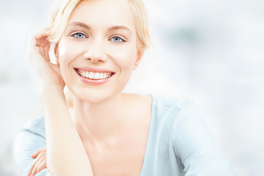 Dental-Care-Tips-That-Will-Help-You-Get-A-Better-Smile