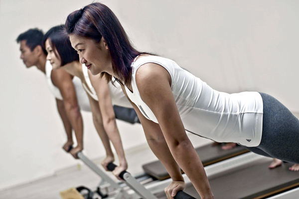 Fun-Facts-about-Singapore-Pilates-Group-Classes