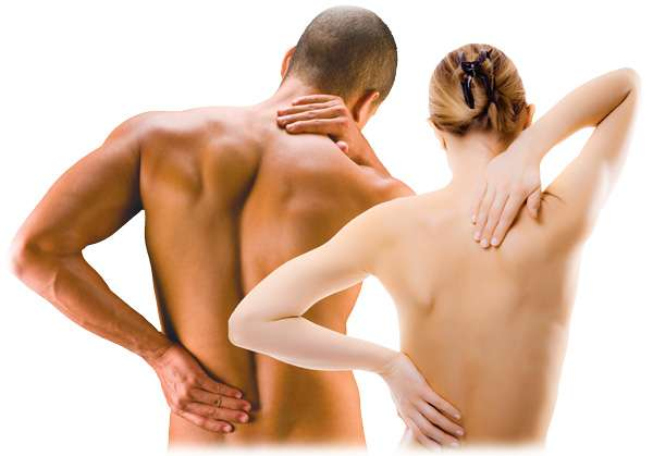 Great-Tips-On-How-To-Treat-Your-Back-Pain