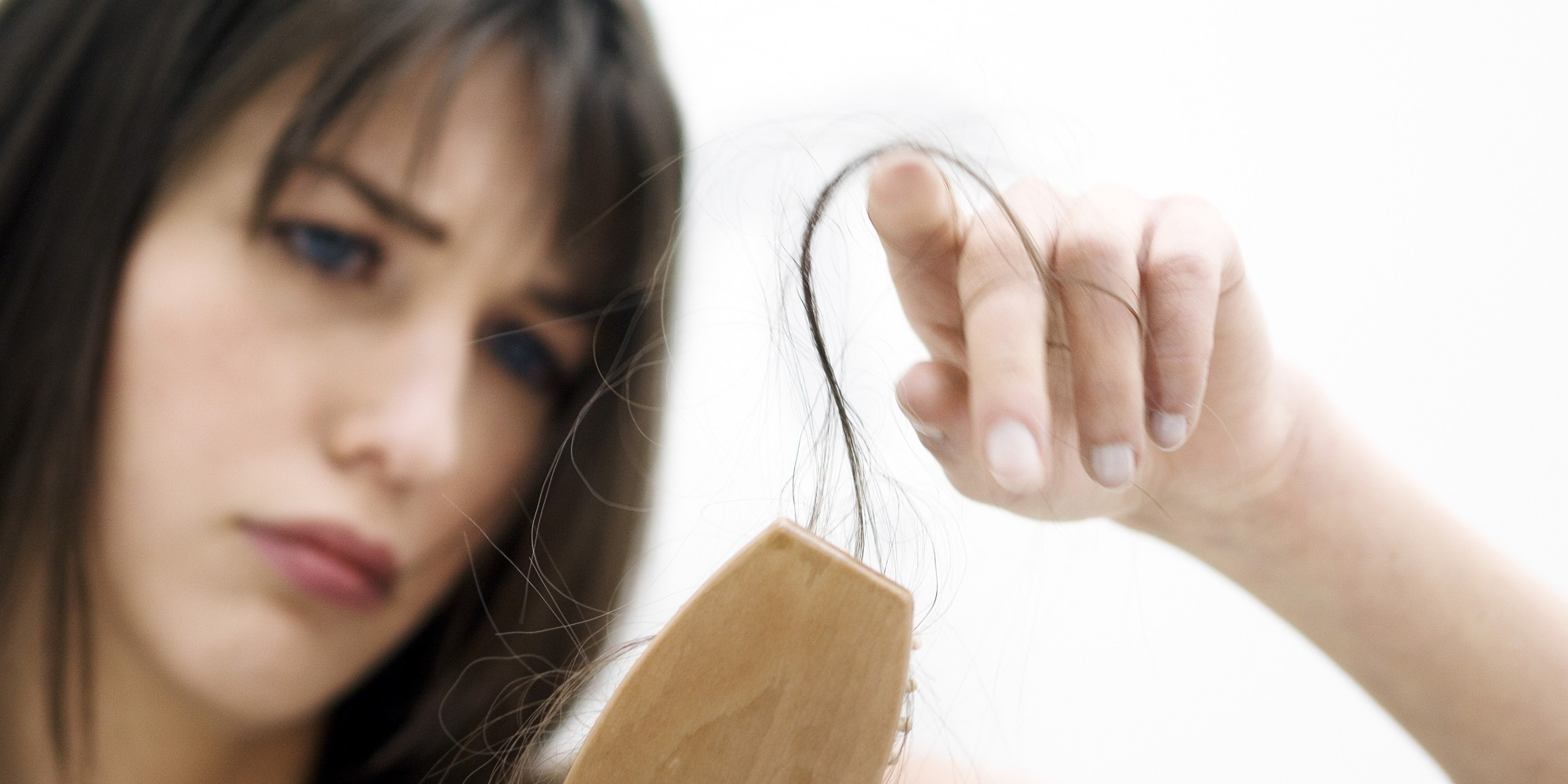 How-To-Properly-Deal-With-Hair-Loss
