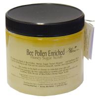 Bee_Pollen_Enric