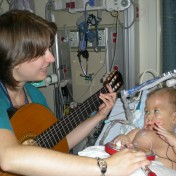 Children-with-Music-Therapy