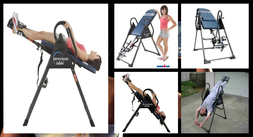 Inversion-Tables-Good-For-Your-Back