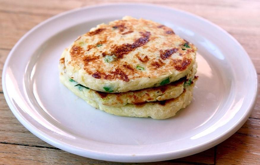 beer-pancakes-combinations