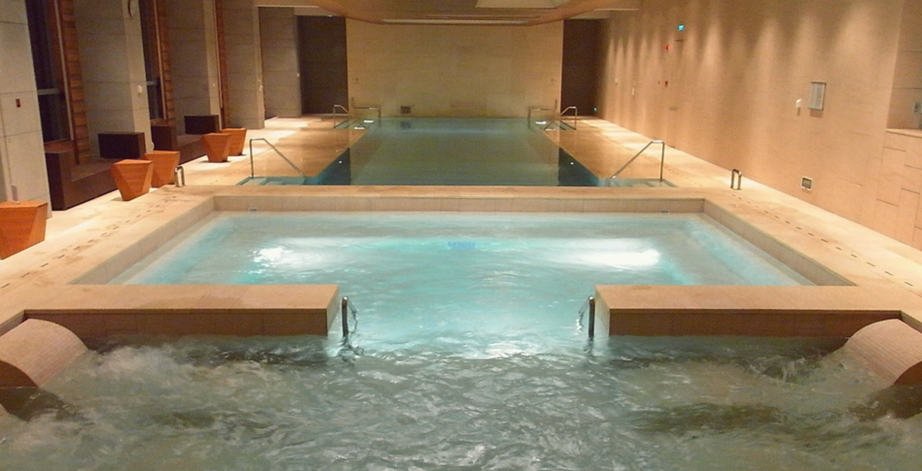 jacuzzi_and_spa