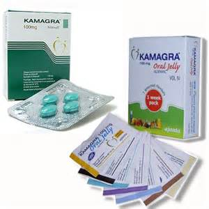 kamagra-tablets-vs-kamagra-jelly