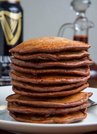 pancakes-good