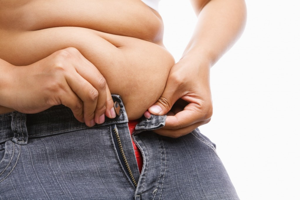 Everything_You_Want_to_Know_about_Weight_Loss_Surgery