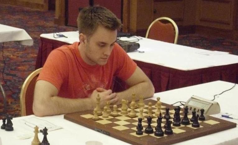 John-Bartholomew-Chess