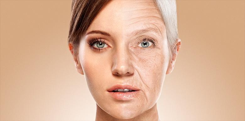 Smoking-Involve-Skin
