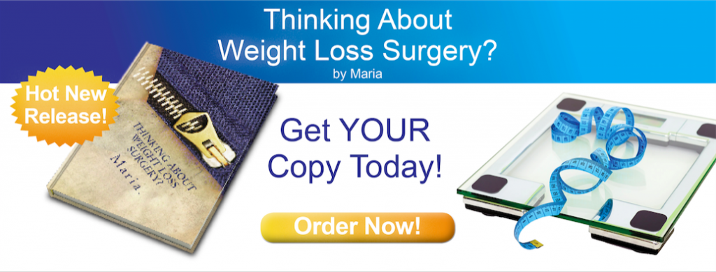 Thinking_about_Weightloss_Surgery_Facebook_Banner