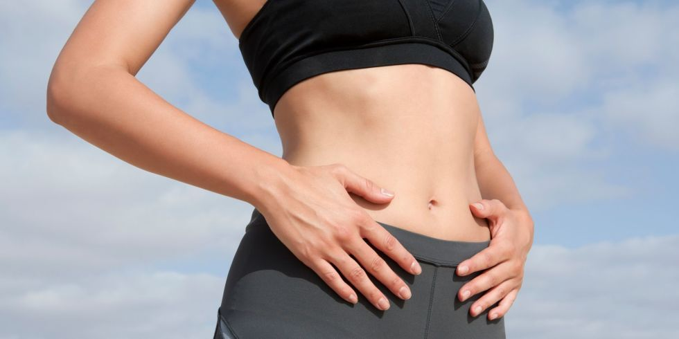 Effective Ways to Lose Weight Fast Naturally