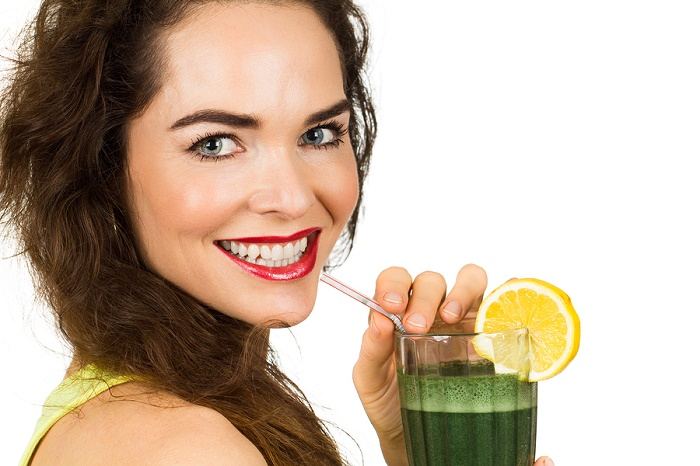 How-to-Have-Perfect-Skin-with-Juicing